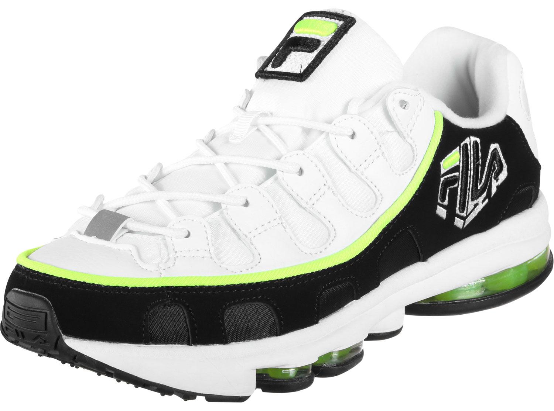 Fila Silva Trainer - Sneakers Low at