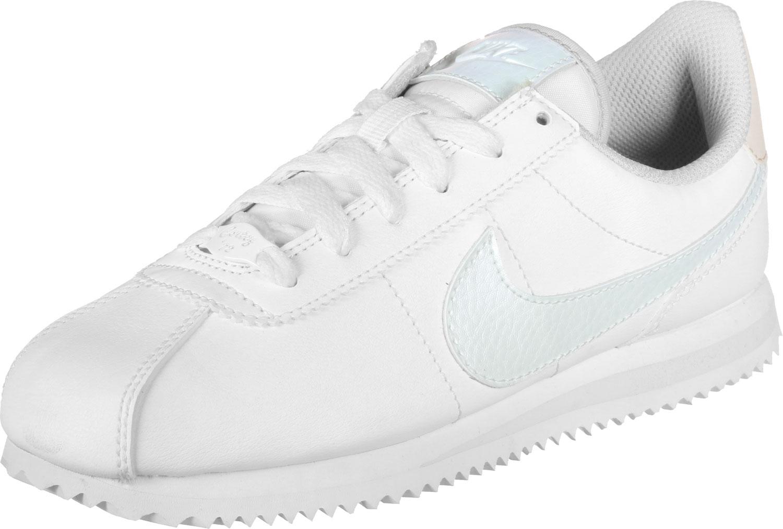 Obediente Una noche Puñalada  Nike Cortez Basic SL GS - Sneakers Low at Stylefile