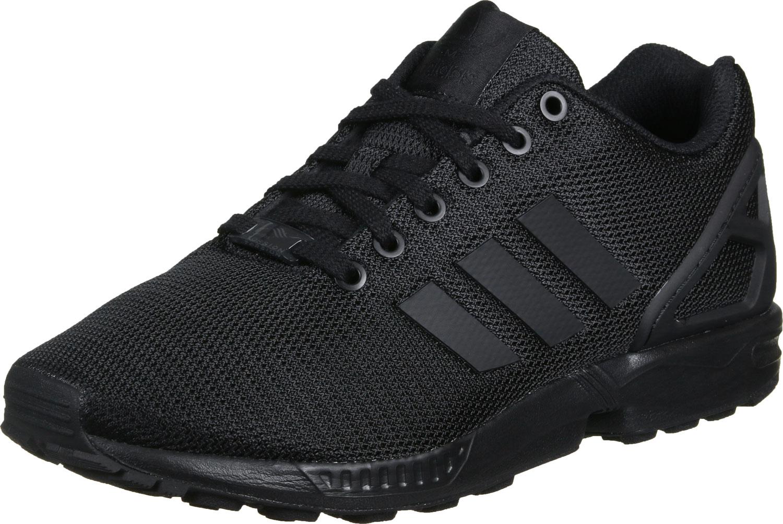 raspador Profeta ajuste  adidas ZX Flux - Sneakers Low at Stylefile