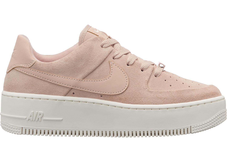 Nike Air Force 1 Sage Low W - Sneakers