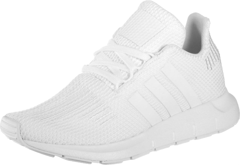 adidas Swift Run J W - Sneakers Low at