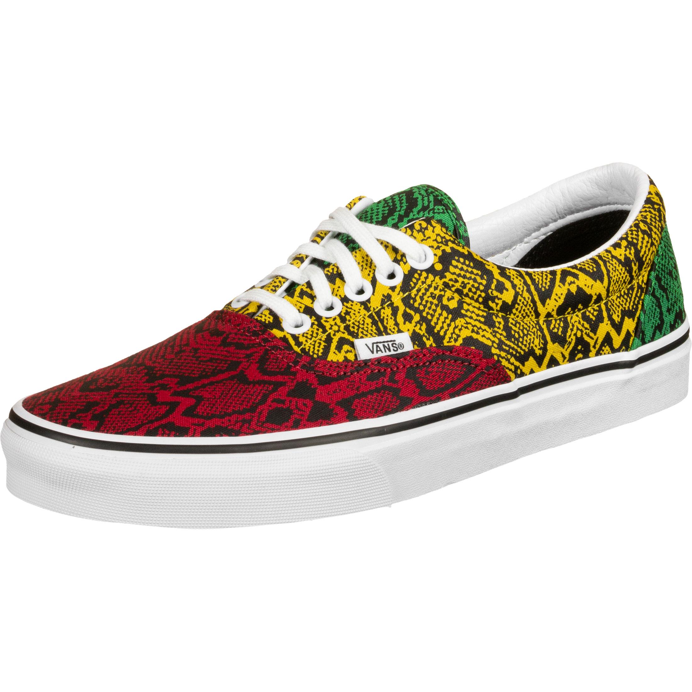 Vans Era - Sneakers Low at Stylefile