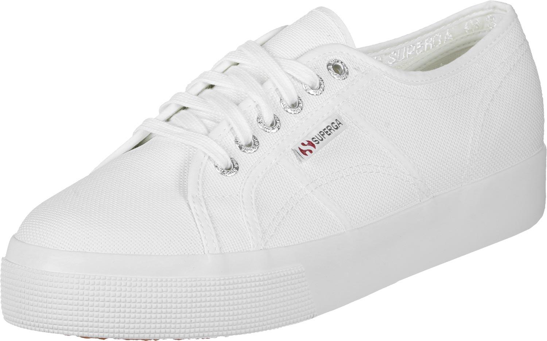 Superga 2730 Cotu - Sneakers Low at