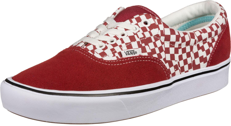Vans ComfyCush Era - Sneakers Low at