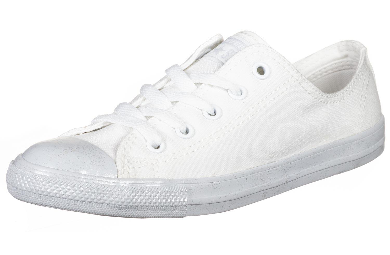Converse All Star Dainty Ox W